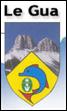 logo-legua