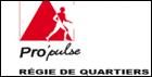 logopropulse
