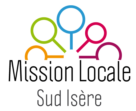 Mission Locale Sud-Isère
